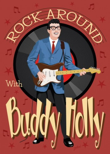 Buddy Holly web thumbnail.jpg